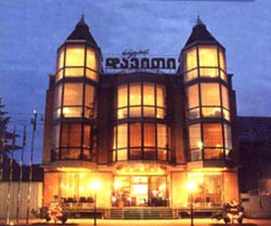 hotel-david-in-batumi_1.jpg.jpg