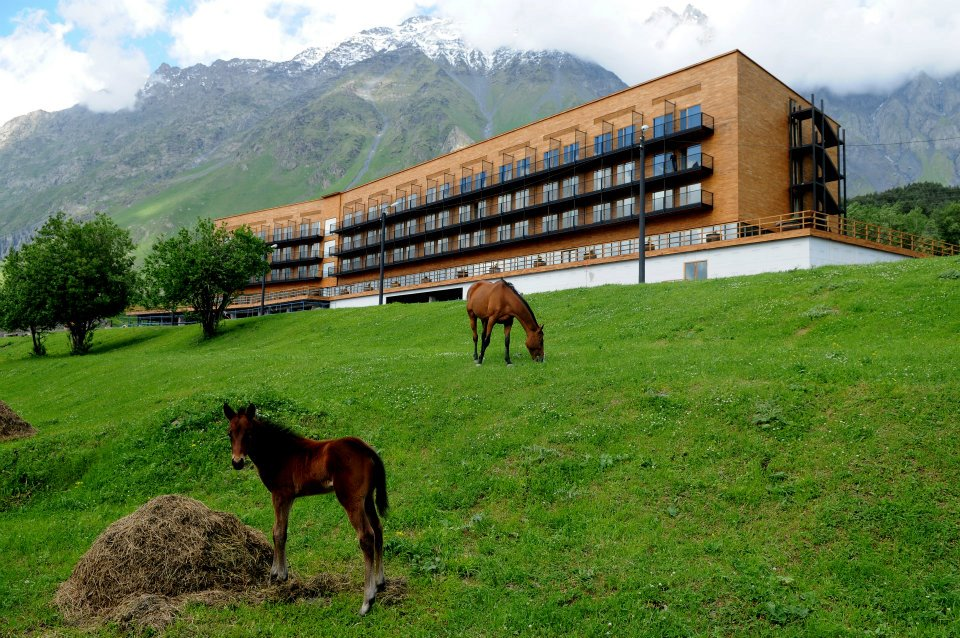 rooms_-hotel-in_kazbegi_1.jpg
